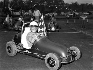 G'town Speedway Midget Racing 1959 (3)