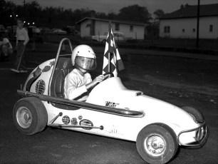 G'town Speedway Midget Racing 1959 (9)