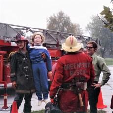 Fire Prevention Week Greenport School 1971 (4)