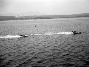 Anchorage Boat Races 1947 (3)