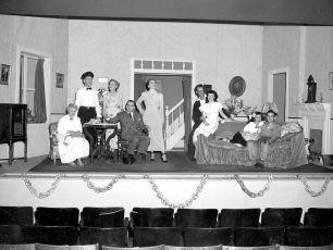 Anchorage Summer Theater John Stanley 1948 3