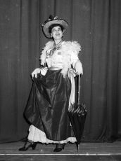 Anchorage Summer Theater Mary Kelly 1948 2