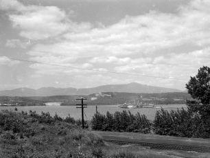 Hudson River Dayliner (2)