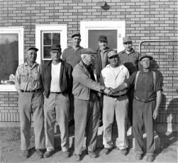 A.C. Bristol Coal, Feed & Lumber Copake 1957 (4)