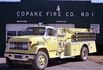 Copake Fire Co. No. 1 1974 (2)