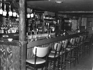Copake Inn Copake 1977 (3)