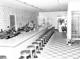 Dutch Treat Rt. 23 Craryville 1958 (2)