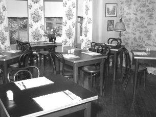 Elmwood Inn Rts. 22 & 23 Hillsdale 1958 (3)