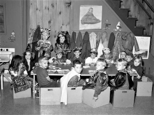 Quimby School Ms. Magisson Copake 1966 (2)