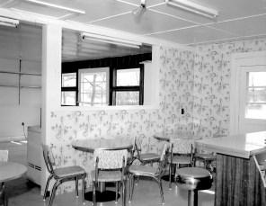 Ship N Shore Snack Shop Copake 1965 (2)