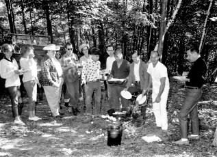 White Stallion Ranch Hillsdale 1964 (4)