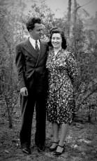 Howard & Florance 1942