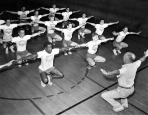 Hudson High School 1956 (12)