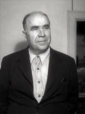 Alvin John Bohnsack
