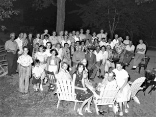 Heller Family 1952 (2)