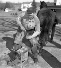 Jack Aldrich 1957