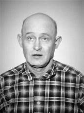 Charles Cotton Smith 1967