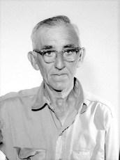 Elmer Jennings 1964