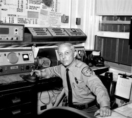 Herbert Waltermire 1965