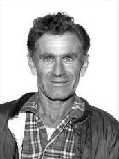 Richard Staats 1967