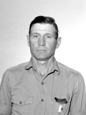 Robert Coons 1965