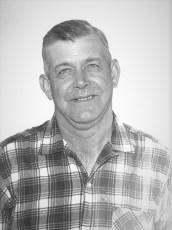 Roger Rifenburgh 1964