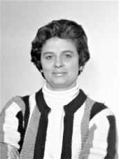 Shirley Kasper 1968 (2)