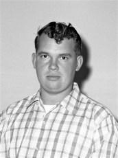 Toby Diehl 1968