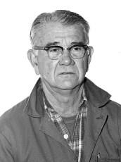 Alfred Marchesio 1974