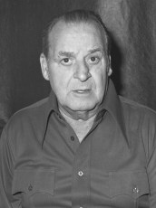Arthur Lundgren 1975