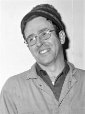 Frank Schaff 1974