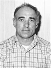 Frank Trotti 1977