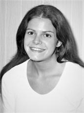 Galluscio, Denise 1977