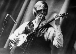 Greg Fingar 1972