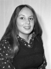 Hernandez, Cathy 1973