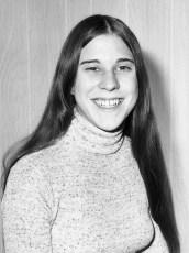 Joan Lockwood 1973