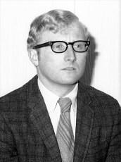 John Smith 1973