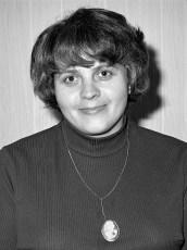 Lang, Inga 1977