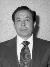 Hernandez, Mike 1971