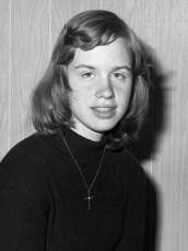 Nancy Allers 1975
