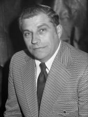 Paul Proper 1976