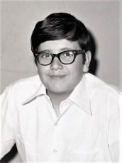 Repko, John 1972