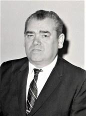 Repko, Mike 1972