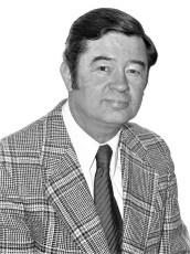 Robert Rider 1975