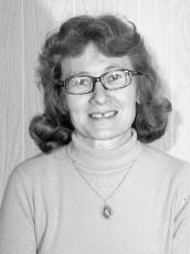 Rumpke, Nadine 1973