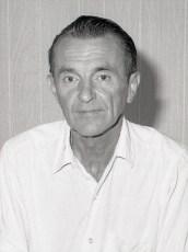 William Jennings 1973