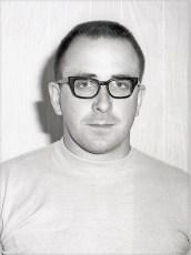 William Nack 1972