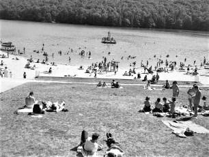 Lake Taghkanic 1953 (10)