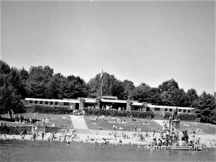 Lake Taghkanic 1953 (3)