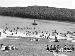 Lake Taghkanic 1953 (4)